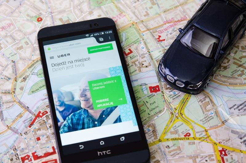 Oprava telefonů a tabletů HTC