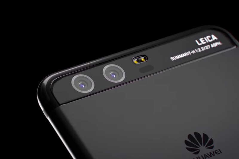 Oprava mobilů a tabletů Huawei