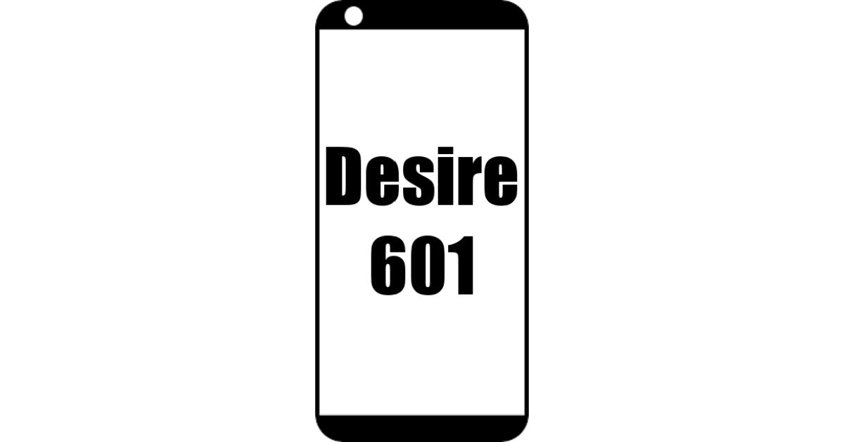 htc/htc_desire_601