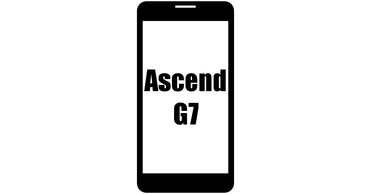 huawei_ascend_g7.png