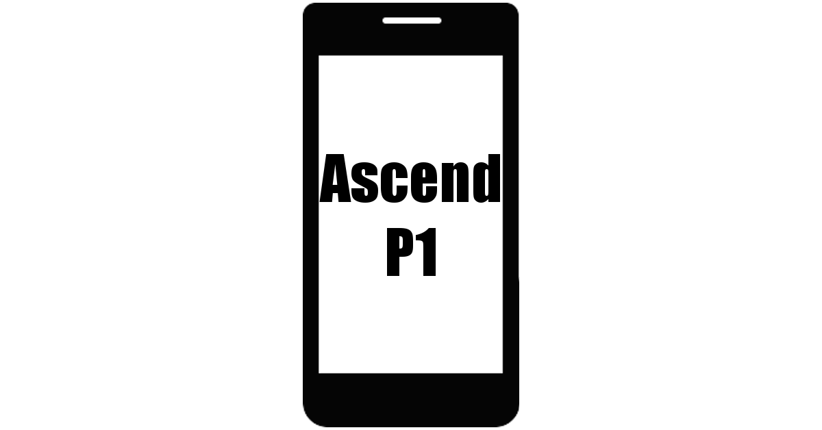 huawei_ascend_p1.png