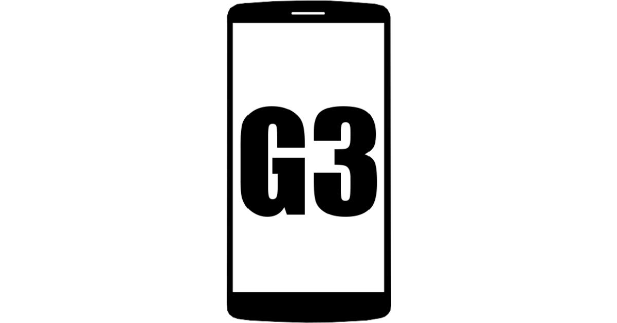 lg/lg_g3_s_d722