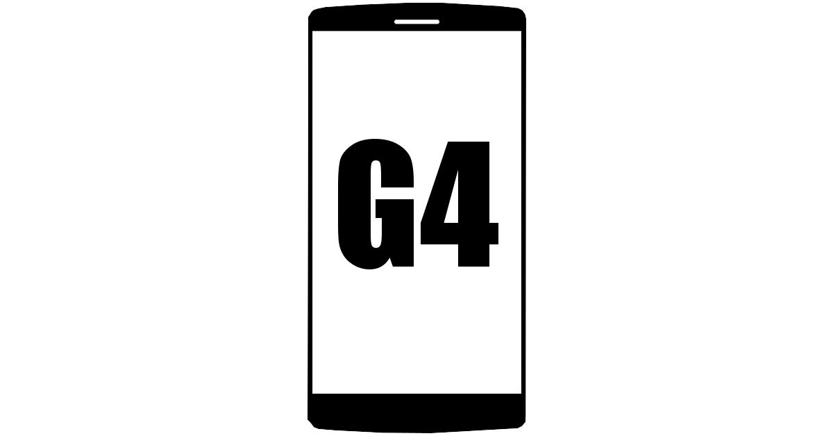 lg/lg_g4