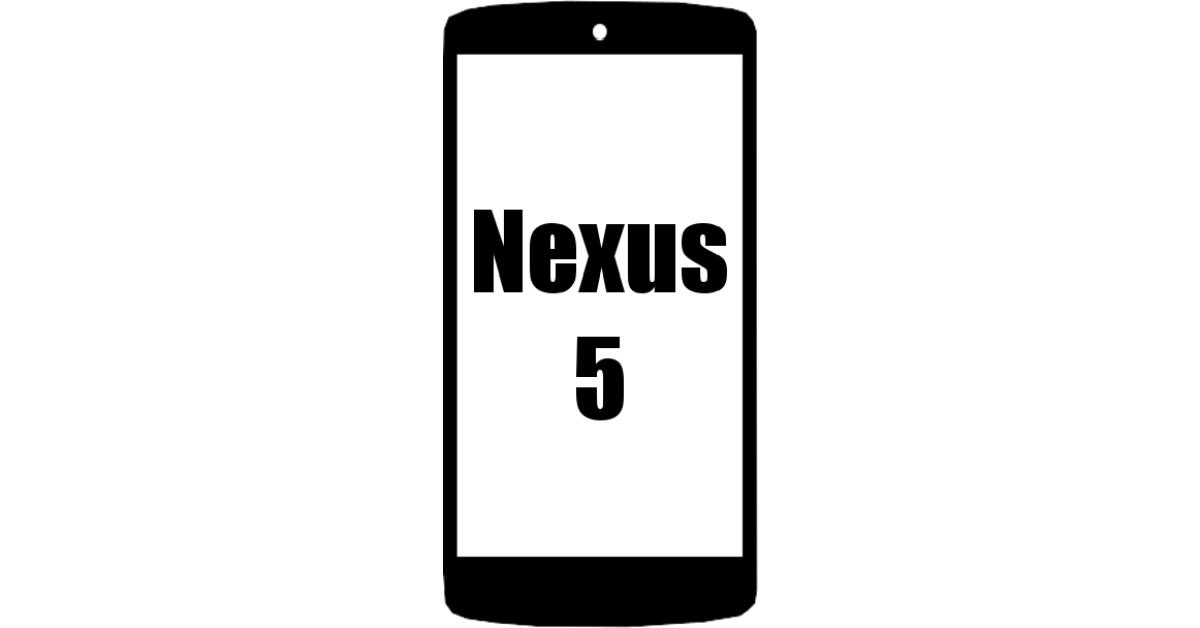 lg/lg_google_nexus_5_d821