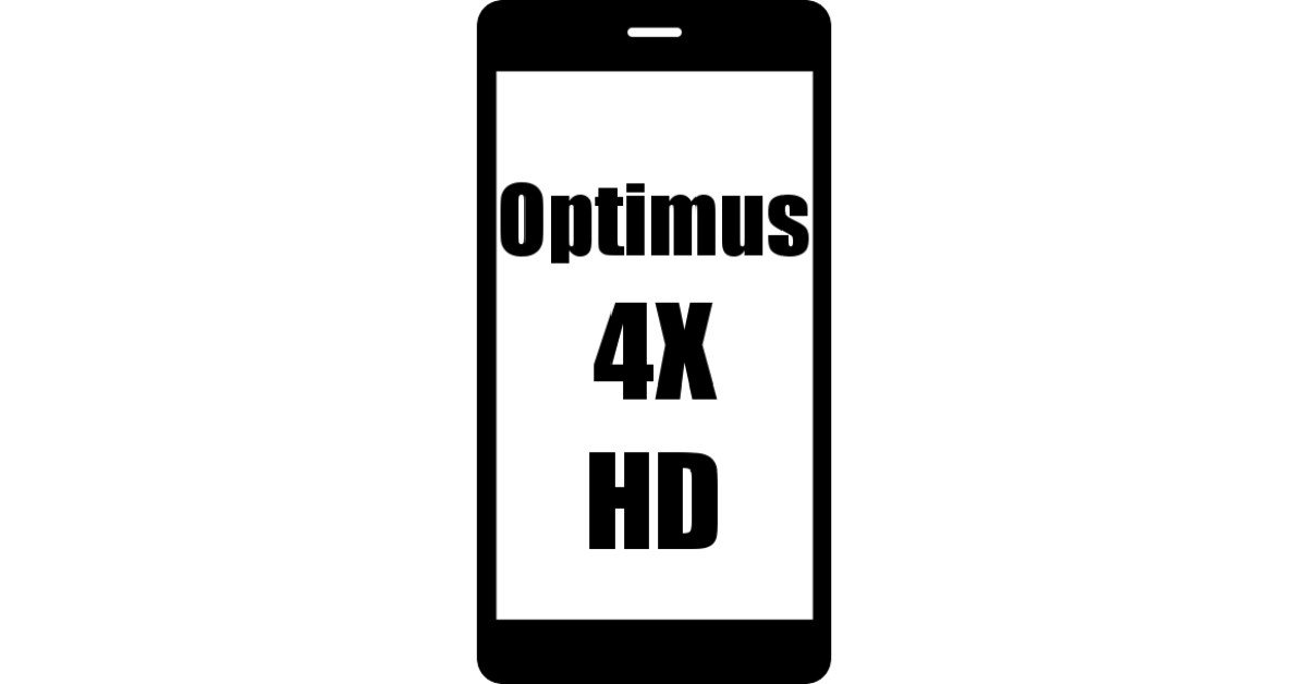 lg/lg_optimus_4x_hd_p880