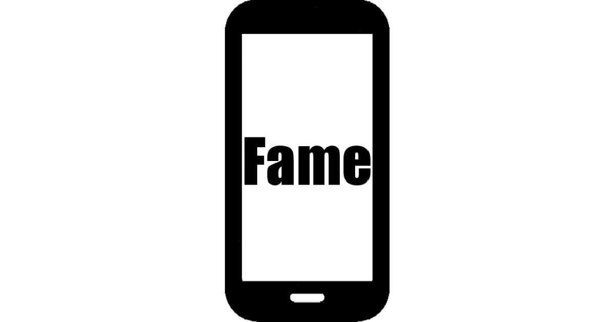 samsung/samsung_galaxy_fame