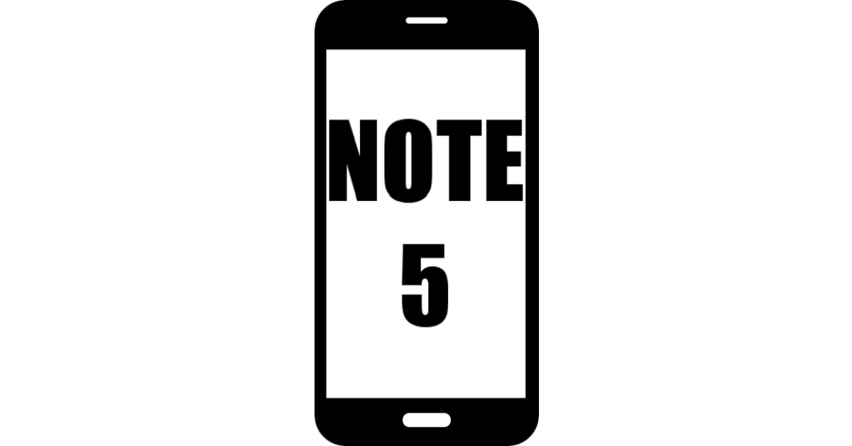 samsung/samsung_galaxy_note_5