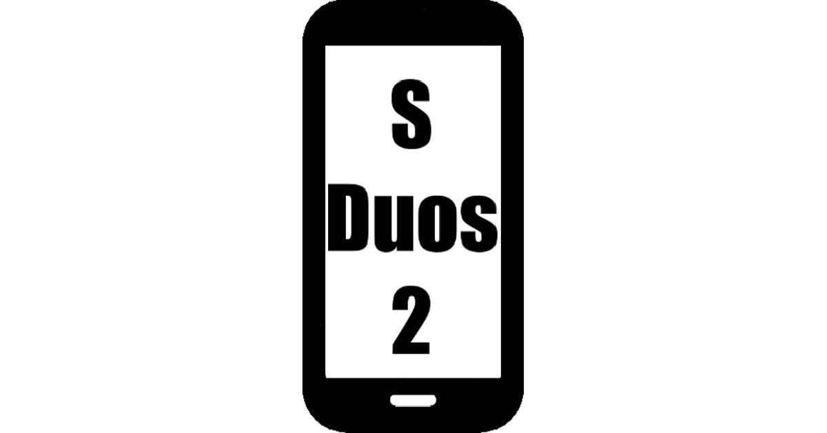 samsung/samsung_galaxy_s_duos_2