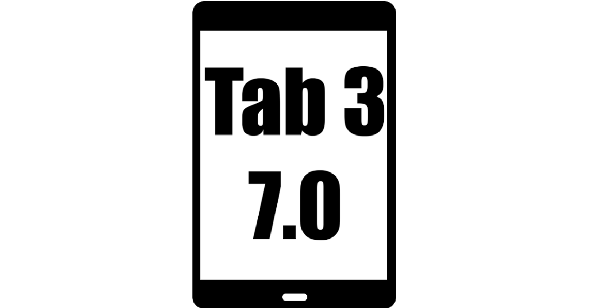 samsung_galaxy_tab_3_7_0.png