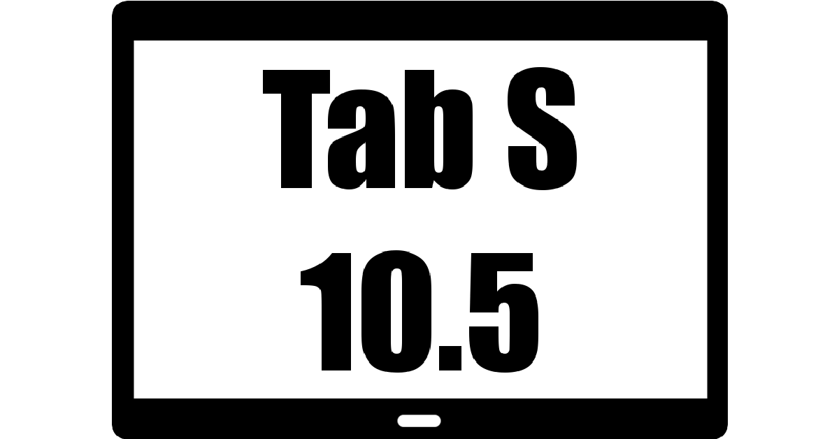 samsung_galaxy_tab_s_10_5.png