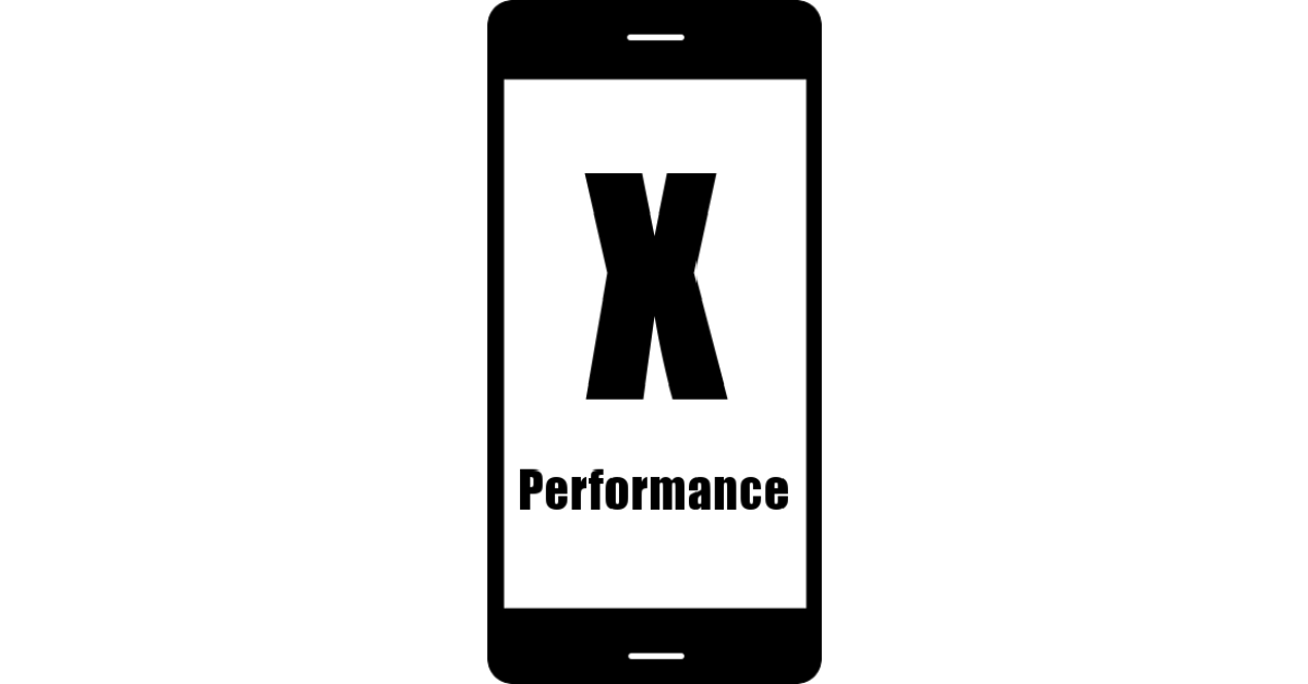 sony/sony_xperia_x_performance