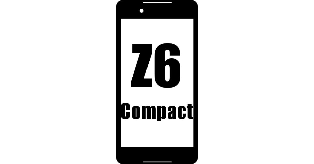 sony/sony_xperia_z6_compact