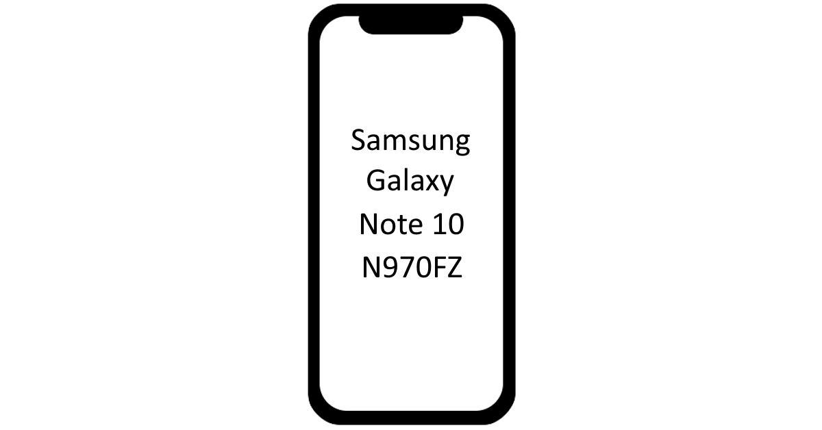 uvod_Note10_1200x628