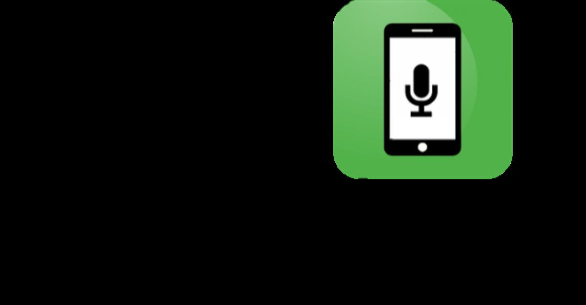 S10_microphone