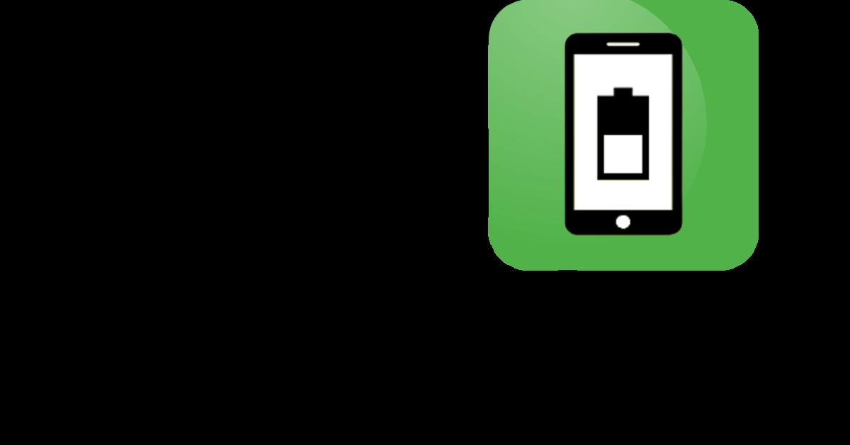 apple/apple_ipad_mini_3_battery