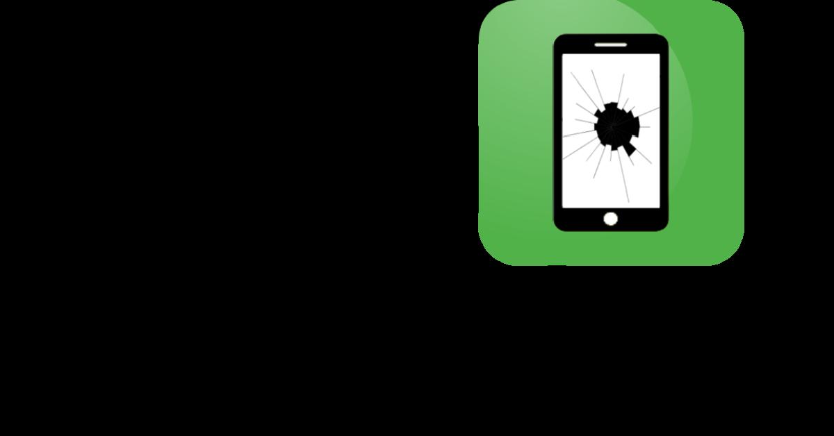apple/apple_ipad_mini_3_display