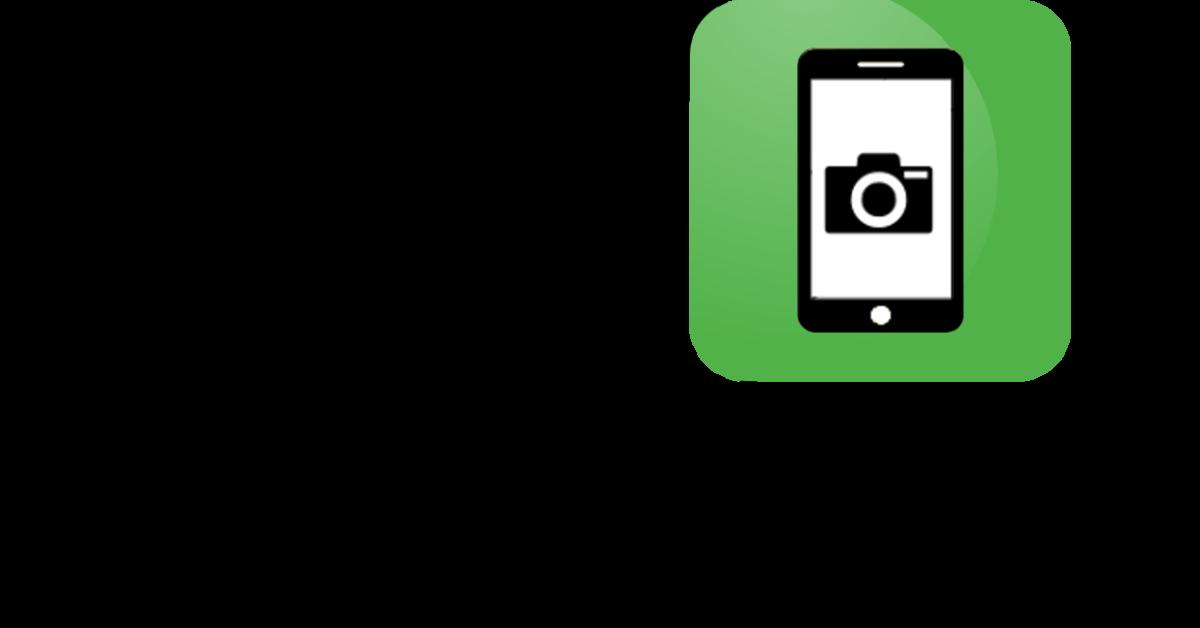 apple/apple_iphone_4_back_camera