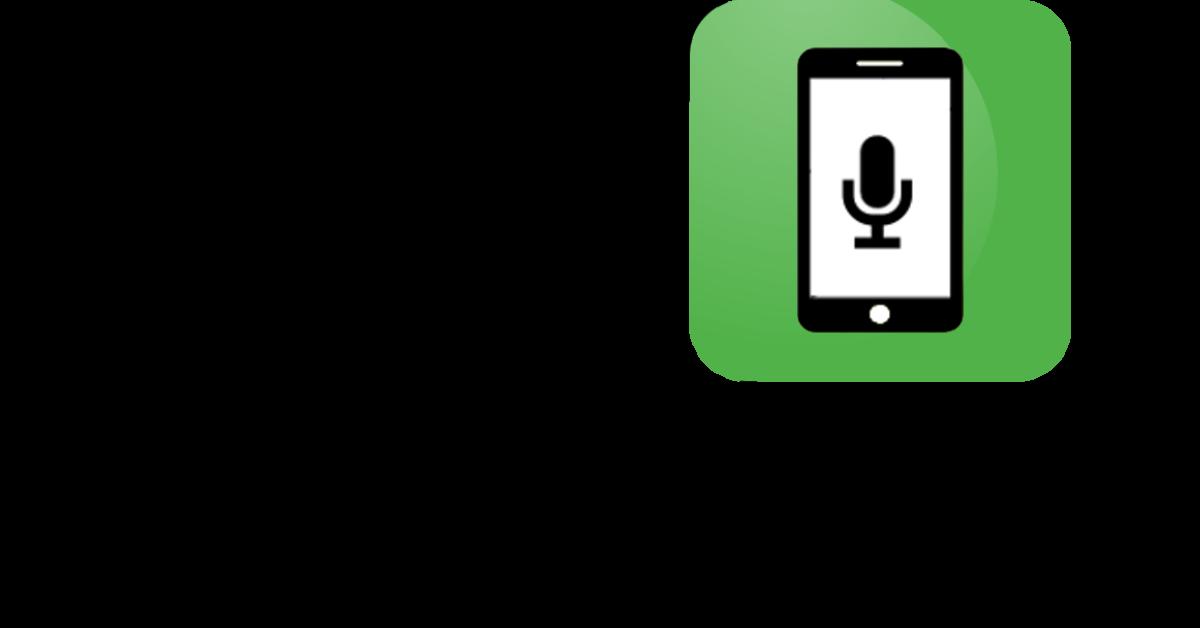 apple/apple_iphone_4_microphone