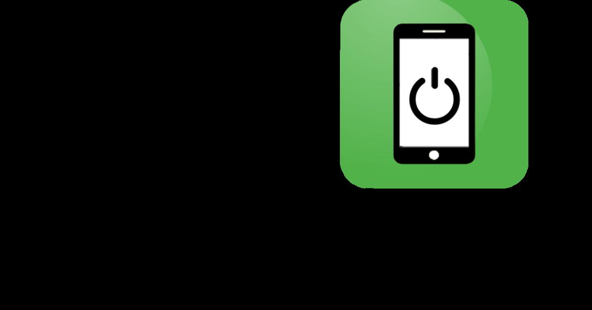 apple/apple_iphone_4_on_off_button