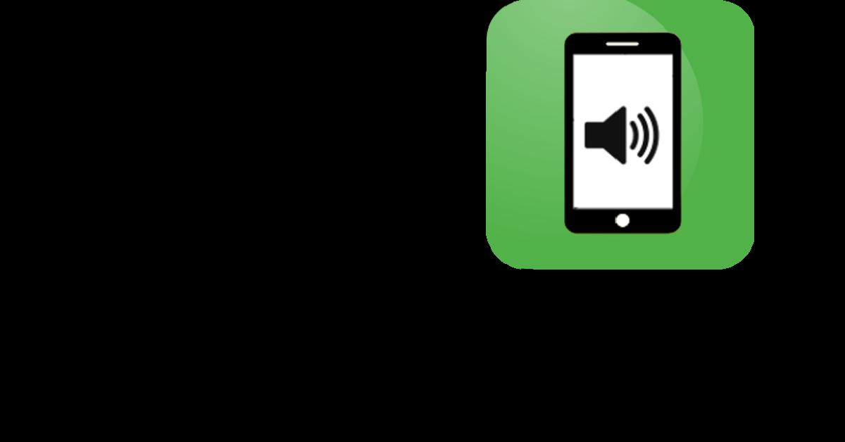 apple/apple_iphone_4_speaker