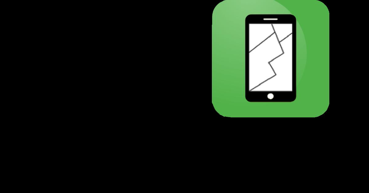 apple/apple_iphone_7_plus_praskle_sklo