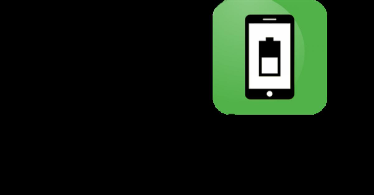apple_iphone_xs_battery7