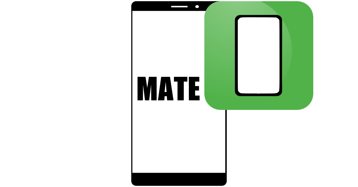 huawei/huawei_ascend_mate_9_middle_cover