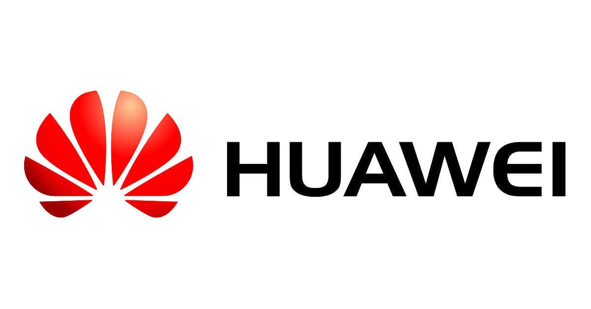 huawei/huawei_logo