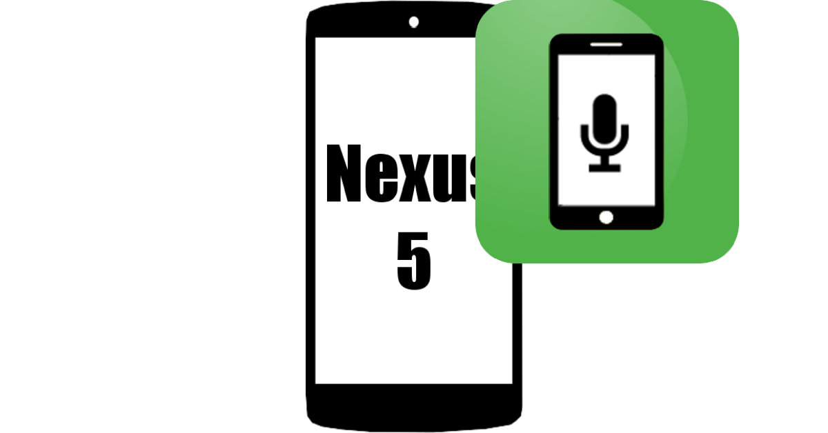 lg/lg_google_nexus_5_d821_microphone