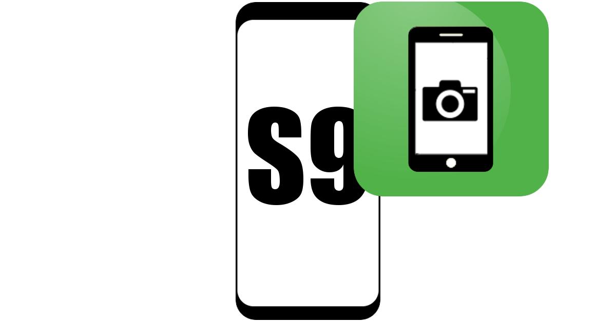 samsung/samsung_galaxy_s9_kamera