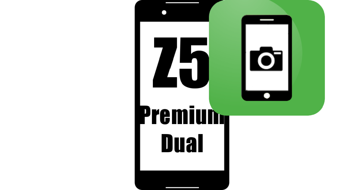 sony/sony_xperia_z5_premium_dual_back_camera