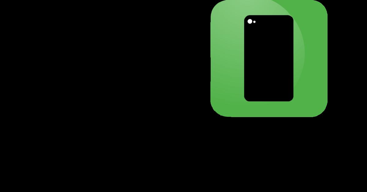 sony/sony_xperia_z5_premium_dual_back_cover