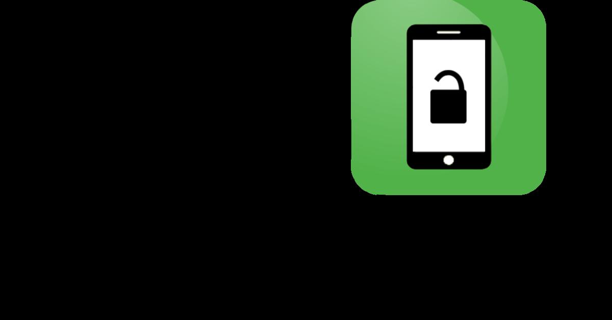 sony/sony_xperia_z5_premium_unlock